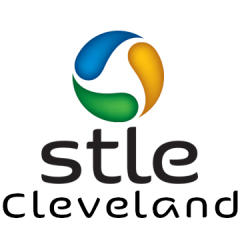 STLE Cleveland Section